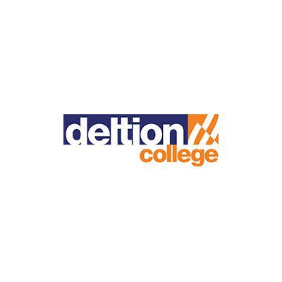 deltion_2