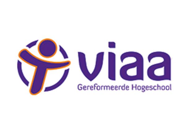 logo-viaa-gereformeerde-hogeschool
