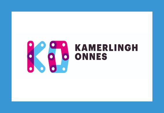 Kamerlingh-Onnes