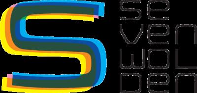 rs_Logo_Sevenwolden_S-4-400x189