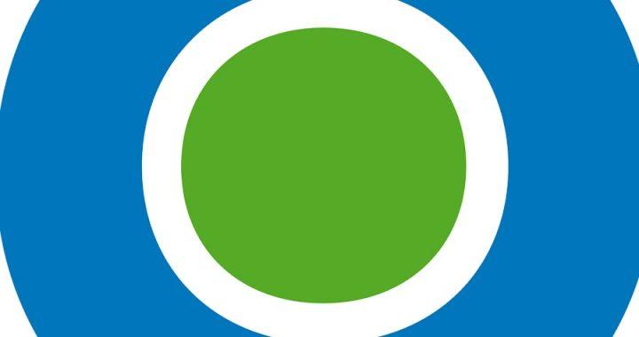 logo_university_liggend_fc-1